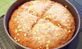 https://www.irishamericanmom.com/2011/10/14/irish-brown-bread/