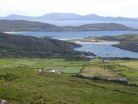 https://www.irishamericanmom.com/2011/10/03/ellis-island/
