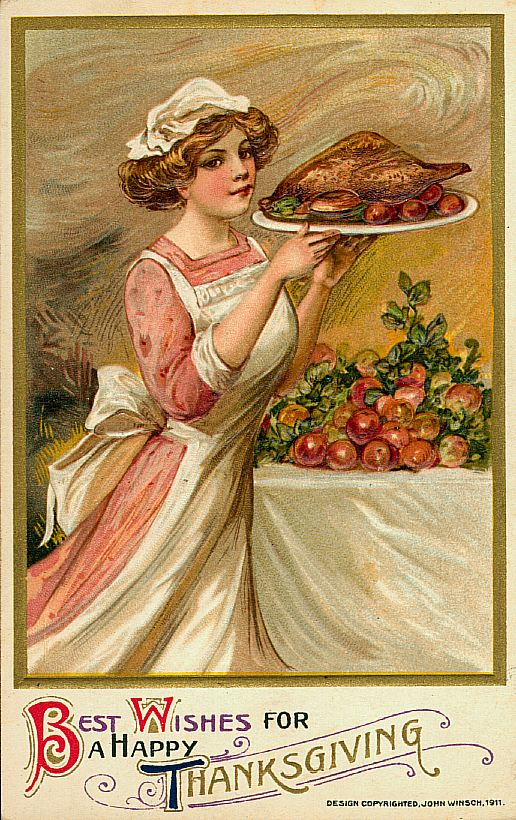 Image courtesy of www.vintagerio.com