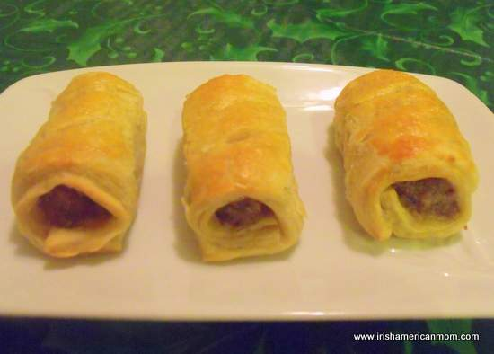 https://www.irishamericanmom.com/2011/12/12/sausage-rolls/