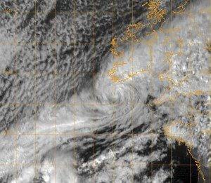 http://commons.wikimedia.org/wiki/File:Post-Tropical_Storm_Grace_off_the_Irish_Coastline_2009.jpg