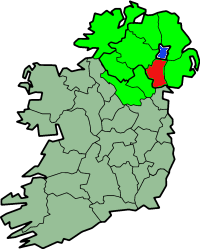 http://commons.wikimedia.org/wiki/File:Armagh_Ulster.png