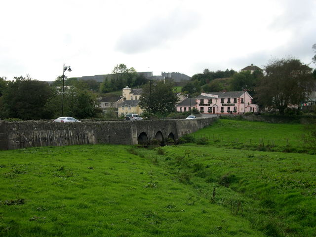 http://www.geograph.org.uk/photo/257752