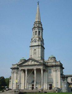 http://en.wikipedia.org/wiki/File:Cavan_Cathedral.JPG