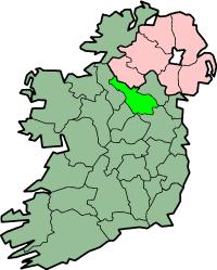 http://commons.wikimedia.org/wiki/File:IrelandCavan.png