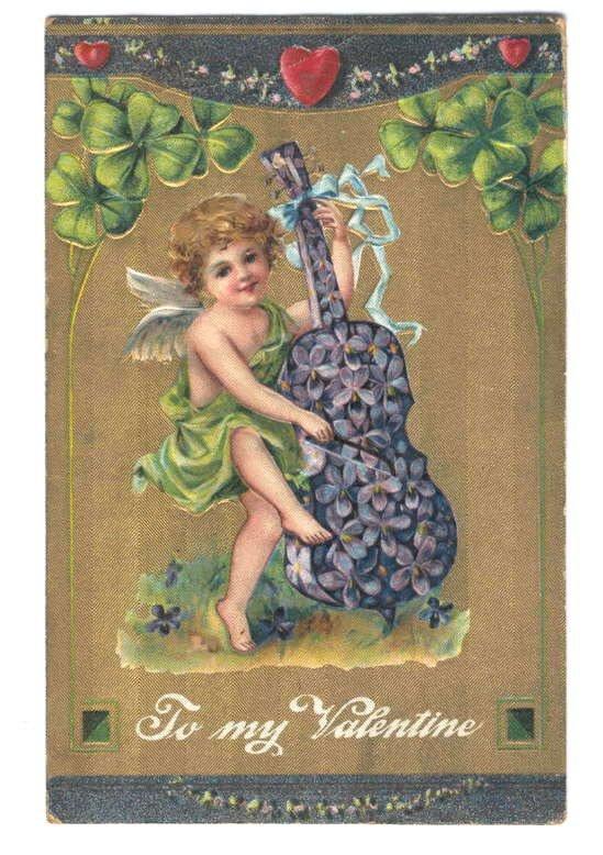 http://vintagerio.com/valentines_day_g77-vintage_valentine_images_p10257.html