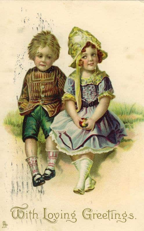 http://vintagerio.com/valentines_day_g77-vintage_valentine_images_p10285.html