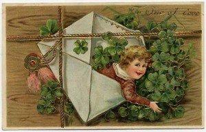http://vintagerio.com/valentines_day_g77-vintage_valentine_images_p10318.html