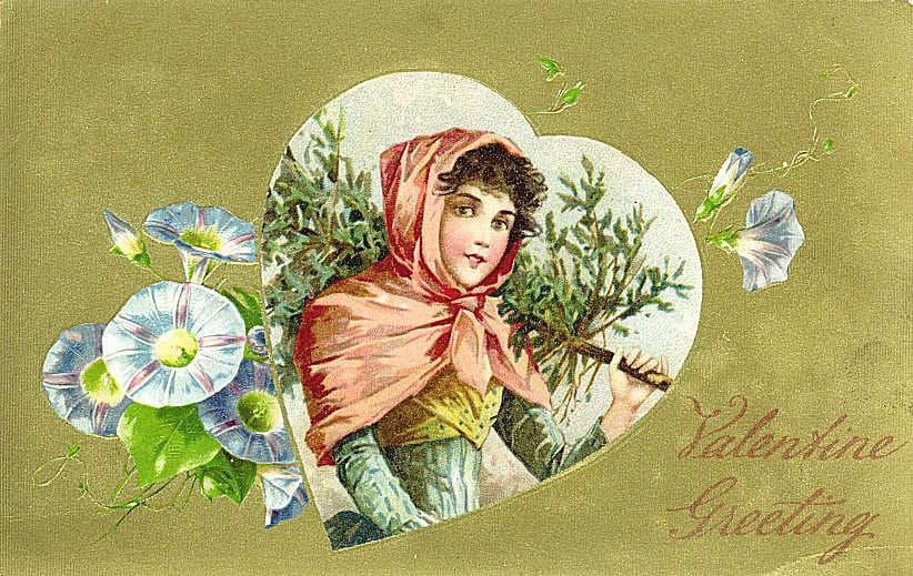 http://vintagerio.com/valentines_day_g77-vintage_valentine_images_p10409.html
