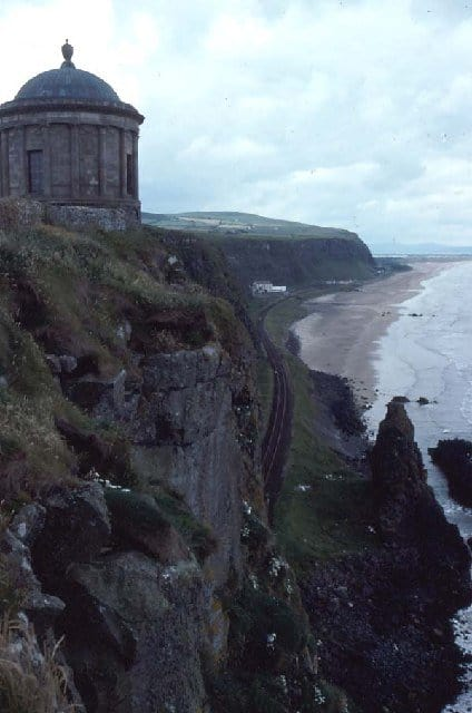 http://www.geograph.org.uk/photo/68046