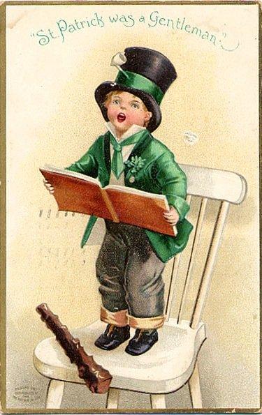 http://vintagerio.com/saint_patricks_day_g102-saint_patrick_s_day_p14569.html