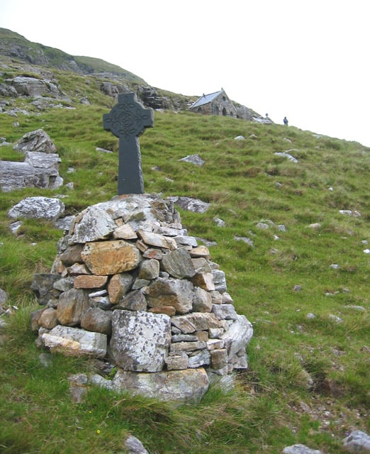 http://www.geograph.ie/photo/199819