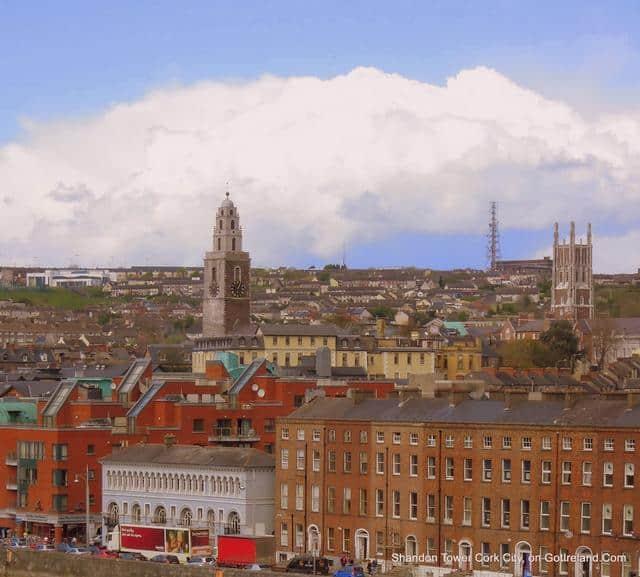 http://gotireland.com/2012/04/22/the-shandon-tower-cork-citys-famous-four-faced-liar/