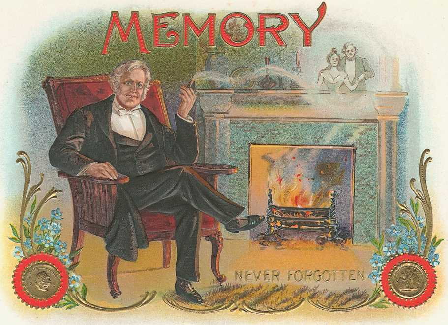 http://vintagerio.com/gentlemen_g92-gentlemen_cigar_labels_p784.html