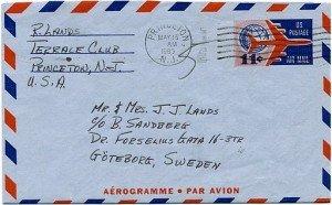 http://commons.wikimedia.org/wiki/File:1961-US-Aerogram-Jet-Sweden.jpg