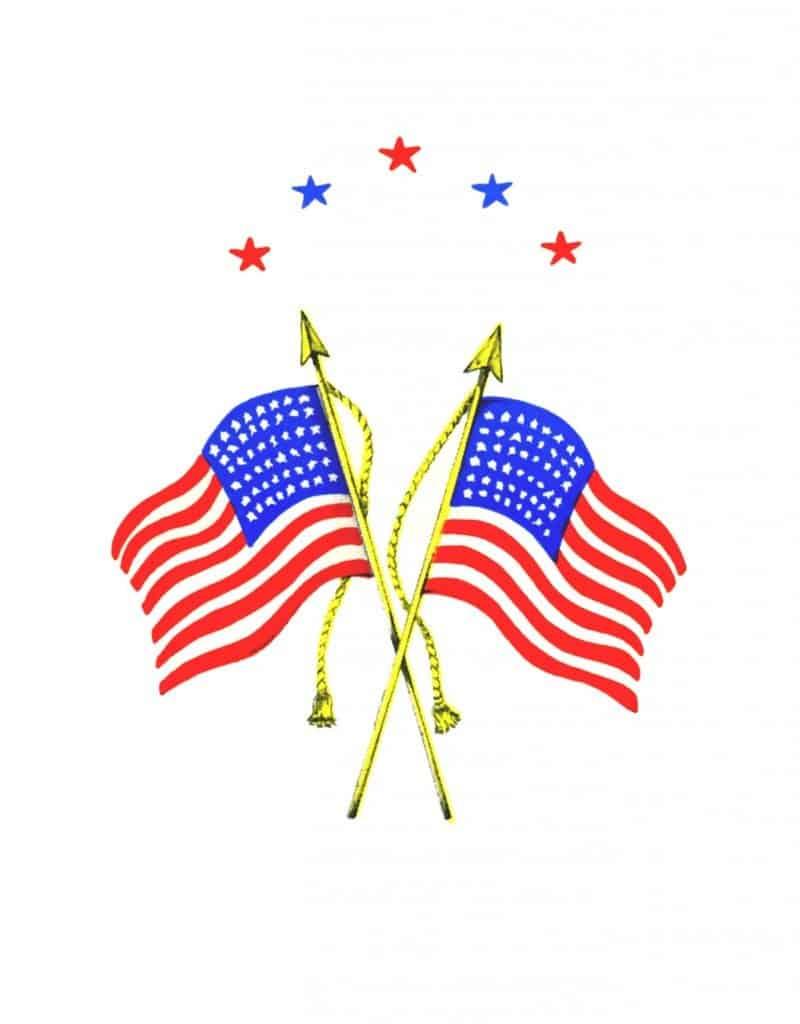 http://vintagerio.com/patriotic_greet_cards_g155-patriotic_greet_cards_p11902.html