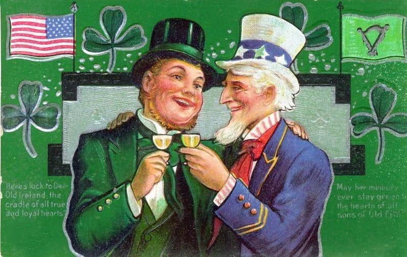 http://vintagerio.com/saint_patricks_day_g102-saint_patrick_s_day_p14649.html