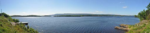 http://commons.wikimedia.org/wiki/File:Upper_lough_erne_panorama1.jpg