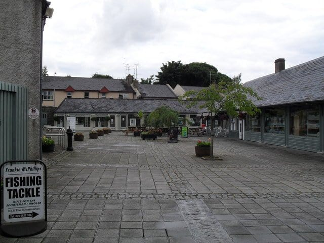 http://www.geograph.ie/photo/1410483