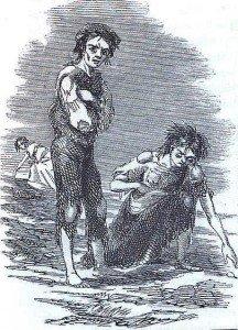 https://www.irishamericanmom.com/2013/02/08/choosing-a-topic-for-my-novel-the-great-irish-famine