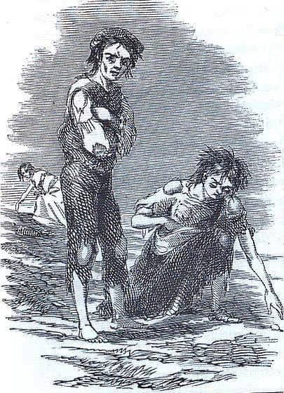https://www.irishamericanmom.com/2013/02/08/choosing-a-topic-for-my-novel-the-great-irish-famine