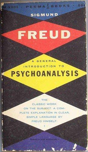 The Irish Psyche And Sigmund Freud