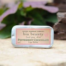 peppermint-chocolate-lip-balm