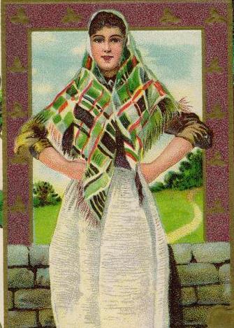 www.vintagerio.com