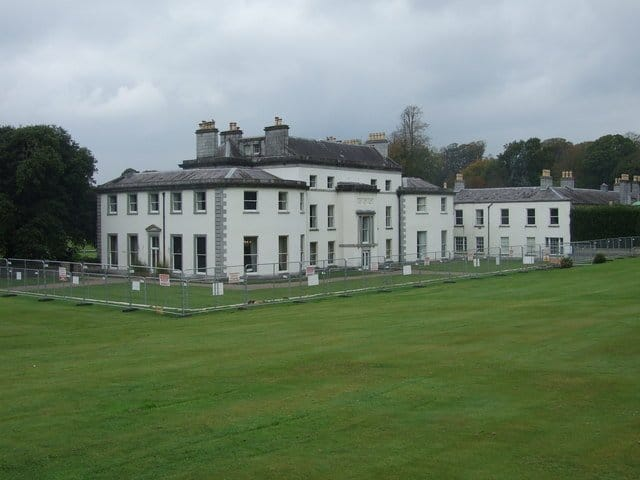 http://www.geograph.ie/photo/734620