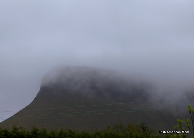https://www.irishamericanmom.com/2013/05/24/foggy-ben-bulben