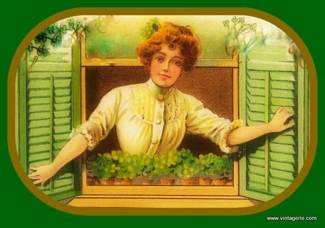 https://www.irishamericanmom.com/2013/05/10/wise-old-words-from-ireland-for-mothers-day
