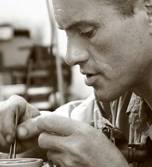 Paul F. Kelly