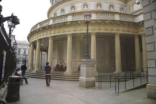 http://www.flickr.com/photos/infomatique/485030663/