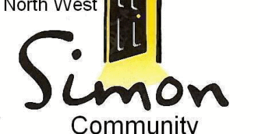 Northwest Simon Community