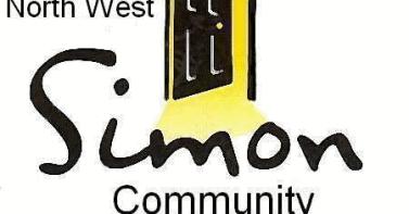 Northwest Simon Community