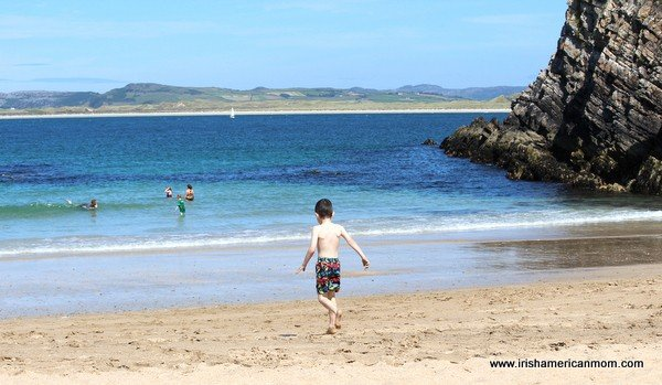 https://www.irishamericanmom.com/2014/06/03/the-beaches-of-ards-friary-county-donegal