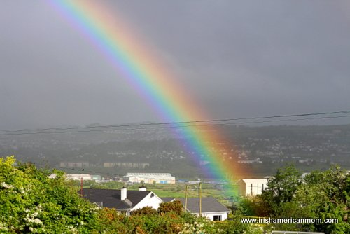 https://www.irishamericanmom.com/2014/09/26/irish-rainbow-blessings/
