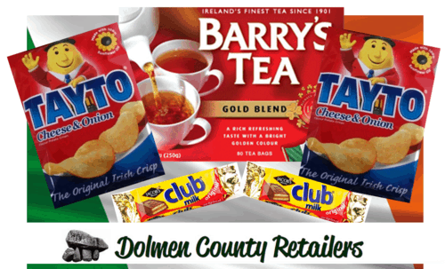 https://www.irishamericanmom.com/2014/09/09/the-irish-cuppa-tea-plus-a-giveaway-from-dolmen-county-retailers/