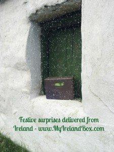 https://www.irishamericanmom.com/2014/12/16/my-ireland-box-christmas-giveaway/