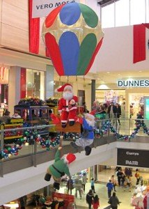 https://www.irishamericanmom.com/2014/12/09/santy-the-name-i-used-for-santa-claus-when-i-was-a-little-girl-in-ireland/