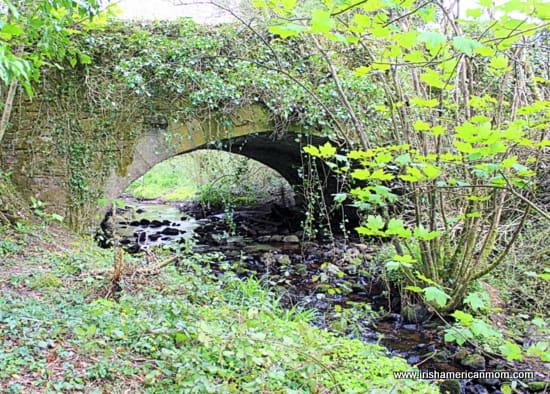 Droichead na Gabhair, Kildorrery, County Cork