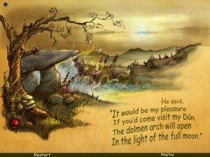 https://www.irishamericanmom.com/2015/02/28/the-sunbeam-path-an-interactive-childrens-ibook-by-marion-rose-mcfadden/