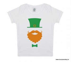 https://www.irishamericanmom.com/2015/02/23/a-cute-new-irish-kids-clothing-line-plus-a-giveaway-for-st-patricks-day/