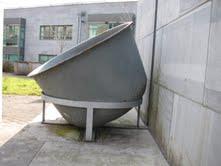 Famine Pot, Manorhamilton, County Leitrim
