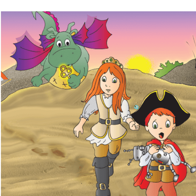 https://www.irishamericanmom.com/2015/03/06/introducing-oisin-the-brave-plus-a-giveaway-from-eires-kids/