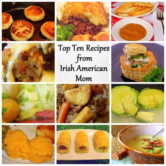 https://www.irishamericanmom.com/2015/03/13/irish-american-moms-top-ten-recipes/