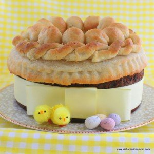 https://www.irishamericanmom.com/2015/04/04/simnel-cake-for-easter/
