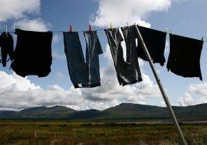 https://www.irishamericanmom.com/2015/04/16/rules-of-the-irish-clothesline/