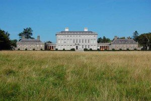 Large palladium home in County Kildare