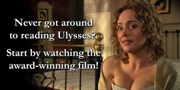 Ulysses Film